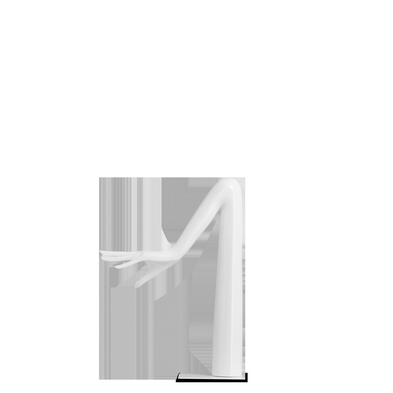 ACC-HAND04