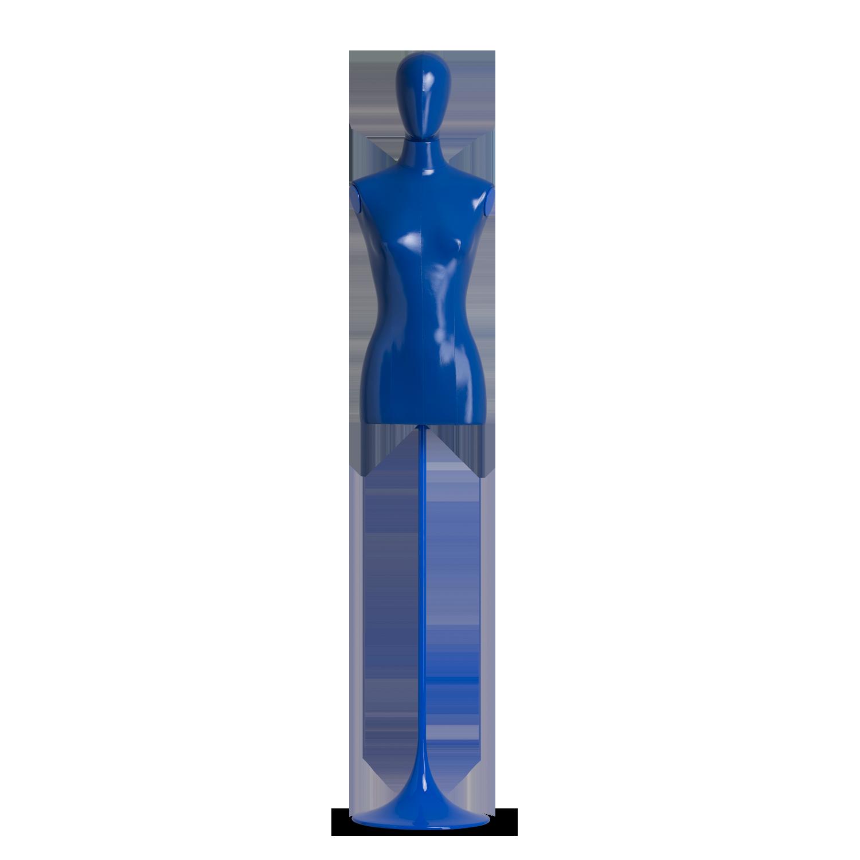 HTF02/FBR BLUE