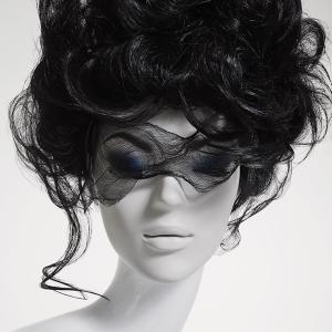 Premium Wigs